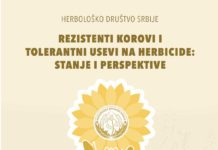 Agrosaveti---Herbološko-društvo---Savetovanje
