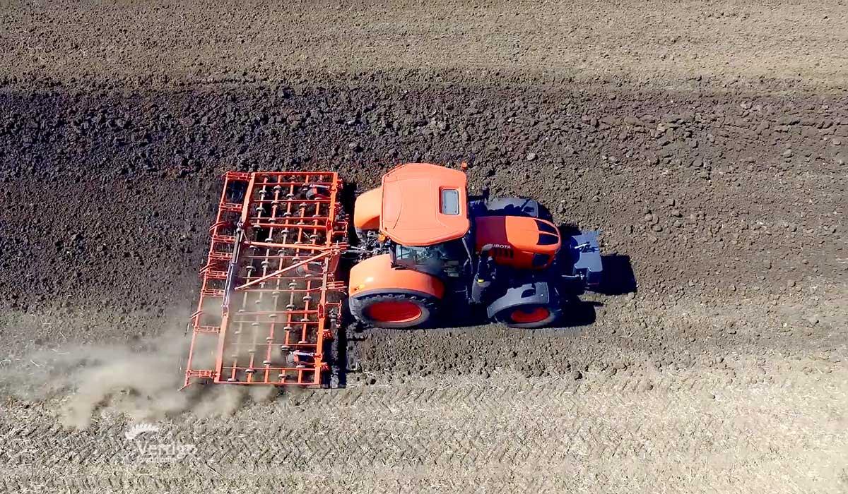 Agrosaveti - Kubota traktori 05