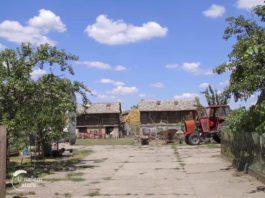 Agrosaveti - Neodustajanje od poljoprivrede 05