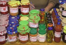 Agrosaveti - Proizvodnja organske hrane 01