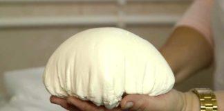 Agrosaveti - Proizvodnja tradicionalnog banatskog sira 06