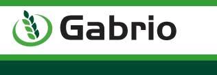 Agrosaveti---Syngenta---sorte-psenice-Gabrio