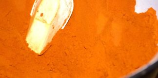 Agrosaveti - Začinska paprika iz Bačkog Monoštora 01