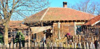 Agrosaveti - Delta holding započinje razvoj dva zaječarska sela 01