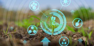 Agrosaveti - Digitalizacija u poljoprivredi 01
