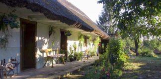 Agrosaveti - Etno turizam na severu Bačke 04
