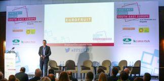 Agrosaveti - Fruitnet forum 01