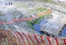 Agrosaveti - Mini hidroelektrana na Visočici 01
