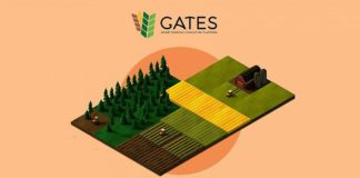 Agrosaveti - Novosadski InoSens među najboljim inovatorima u Evropi 01