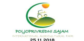Agrosaveti - Poljoprivredni sajam u Stopanji 01