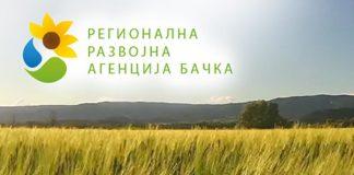 Agrosaveti - Regionalne razvojne agencije 01