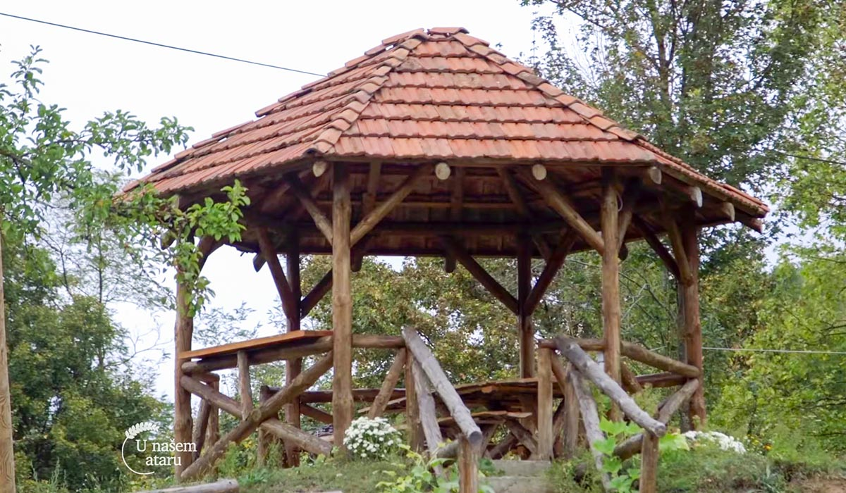 Agrosaveti - Seoski turizam na Staroj planini 04