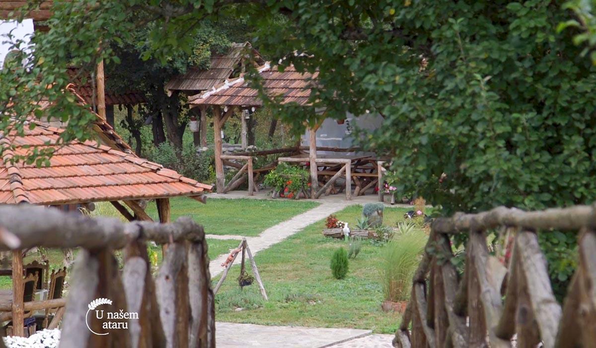 Agrosaveti - Seoski turizam na Staroj planini 05