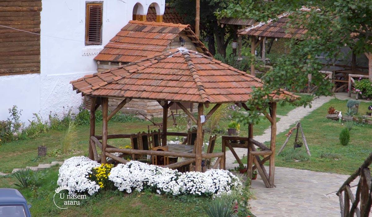 Agrosaveti - Seoski turizam na Staroj planini 06