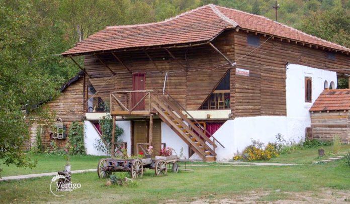 Agrosaveti - Seoski turizam na Staroj planini 08