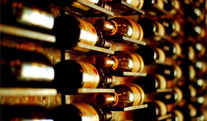 Agrosaveti - Aparat za brzu analizu vina 01