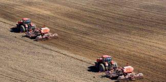 Agrosaveti - Budžet za poljoprivredu 01