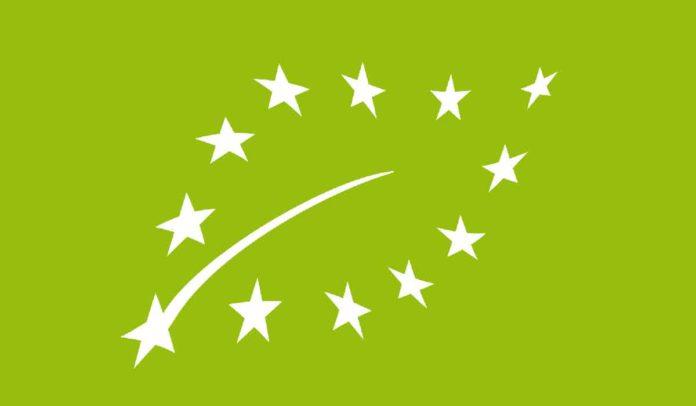 Agrosaveti - EU pravila za organsku poljoprivredu 01