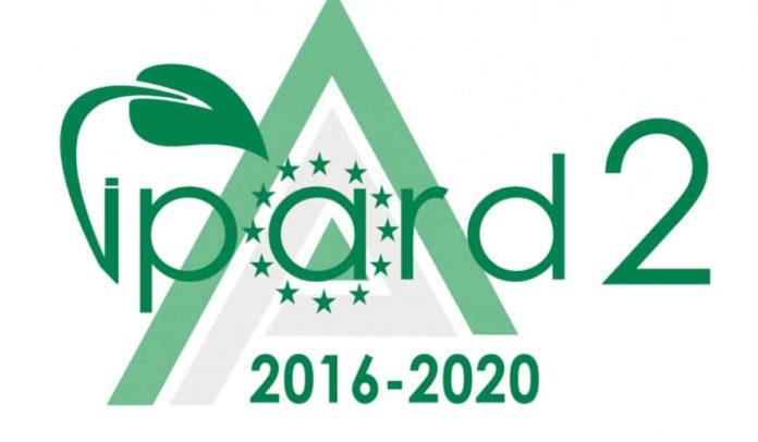 Agrosaveti - IPARD javni poziv 01