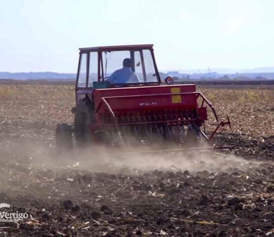 Agrosaveti - Koliki je agrarni budžet 01