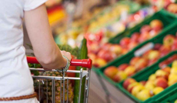 Agrosaveti - Kontrola prometa hrane 01