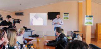 Agrosaveti - Podrška mladim poljoprivrednicima 01