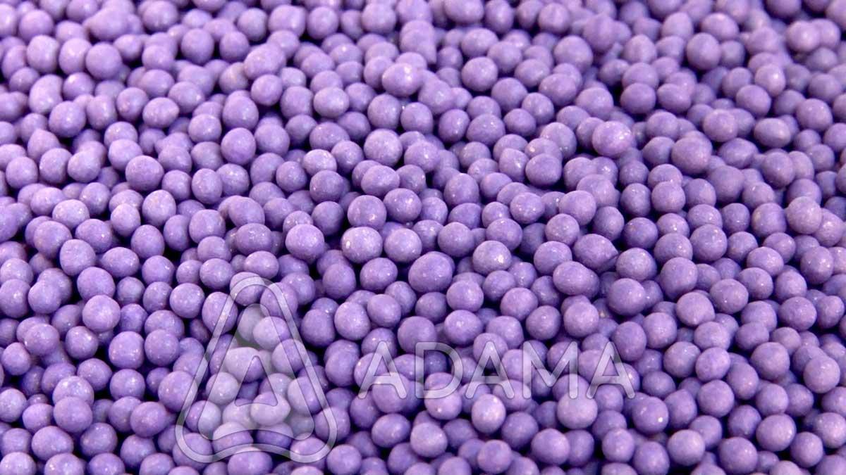 Agrosaveti---Adama---Secerna-repa---Proizvodnja---List---Seme---Setva