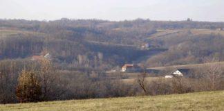 Agrosaveti---Seoski-turizam-u-Lipovici---01