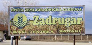 Agrosaveti---ZZ-Zadrugar-Bac---03