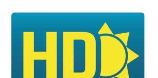 Agrosaveti---Dekalb---HD-hibridi