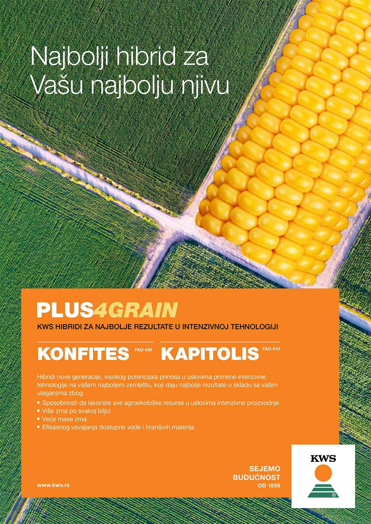 Agrosaveti---KWS - PLUS4GRAIN-02