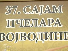 Agrosaveti---Sajam-pcelara-Vojvodine----02