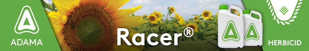 Racer-1038x172