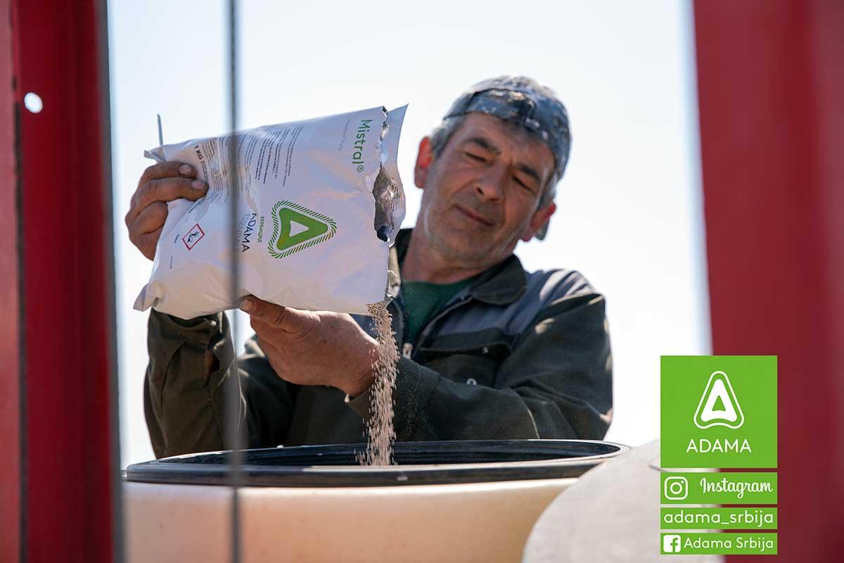 Agrosaveti---Adama---Soja---Proizvodnja---setva---posle-setve-a-pre-nicanja---herbicid-01