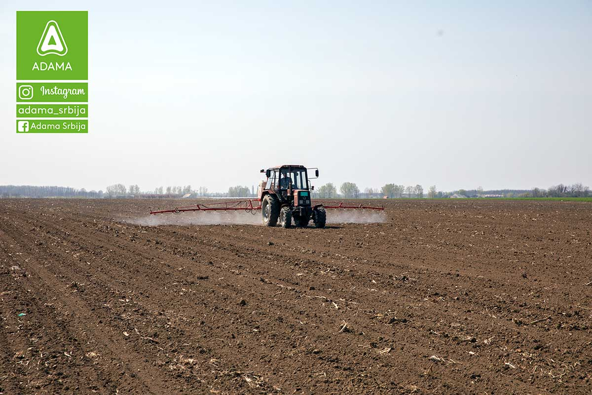 Agrosaveti---Adama---Soja---Proizvodnja---setva---posle-setve-a-pre-nicanja---herbicid-02