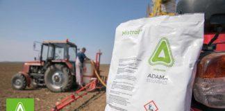 Agrosaveti---Adama---Soja---Proizvodnja---setva---posle-setve-a-pre-nicanja---herbicid