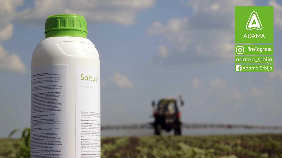Agrosaveti---Adama---Suncokret---Proizvodnja---Herbicid---Korovi---Prskanje---Saltus-02