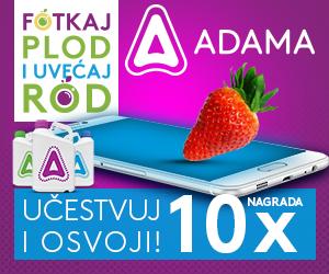 Agrosaveti-Fotkaj-plod-300x250