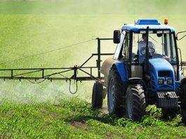 Agrosaveti---Galenikafitofarmacija---herbicidi