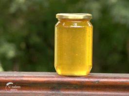 Agrosaveti---Trziste-i-izvoz-meda---01