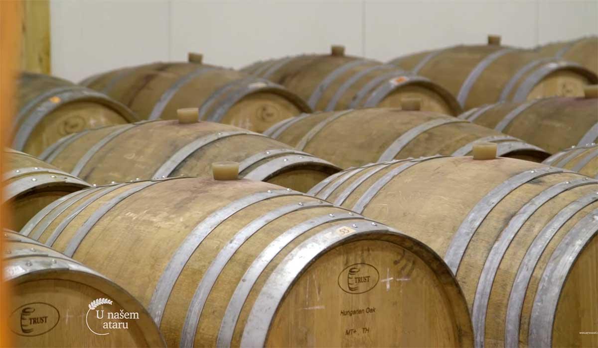 Agrosaveti---Vinarija-Dibonis---01