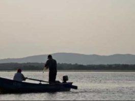 Agrosaveti---ribari-1