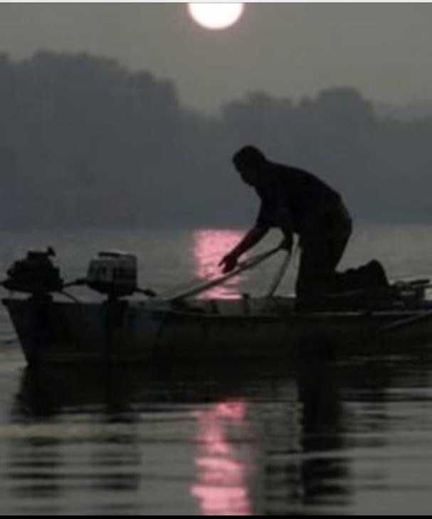 Agrosaveti---ribari-3