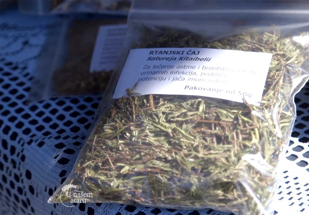 Agrosaveti---Lekovito-bilje-Rtanj---03