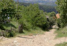 Agrosaveti---Problem-puta---Selo-Mramorac---02
