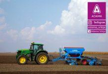 Agrosaveti---Adama---uljana-repica---jesenja-zastita---ulje---setva-uljane-repice---tehnologija-gajenja