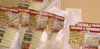 Agrosaveti---Udruzenje-poljoprivrednika---Leblebija---Backo-Gradiste---01