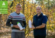 Agrosaveti---Adama---Breskva---Sljiva---Kruska---Kovacevac---Ivan-Milojevic---Fotkaj-plod-i-uvecaj-rod---Konkurs-01