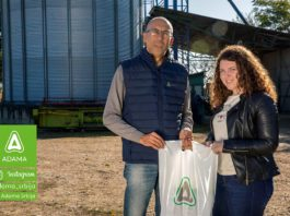 Agrosaveti---Adama---Soja---Diler---Fotkaj-plod-i-uvecaj-rod---Konkurs-03