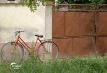 Agrosaveti---Sanad---seli-koje-odumire---01